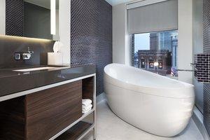 - Le Meridien Chambers Hotel Minneapolis