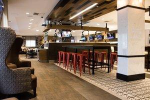 Restaurant - Holiday Inn Resort Anaheim