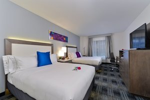 Room - Holiday Inn Express Hotel & Suites Hotel Circle San Diego