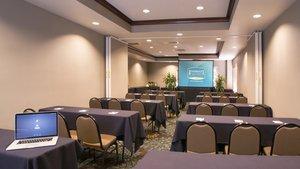 Meeting Facilities - Staybridge Suites Airport Denver