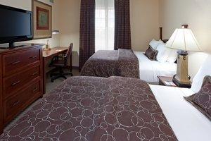 Room - Staybridge Suites Royersford