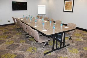 Meeting Facilities - Staybridge Suites Miamisburg