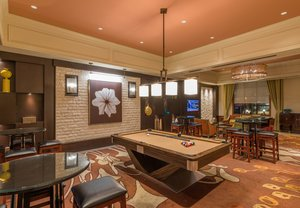 Other - Marriott Vacation Club Grand Chateau Hotel Las Vegas