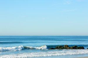 Beach - Allegria Hotel Long Beach