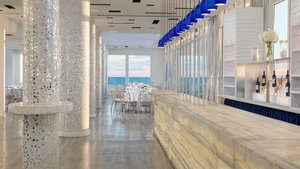 Other - Allegria Hotel Long Beach