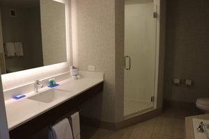 - Holiday Inn Express Hotel & Suites El Dorado Hills