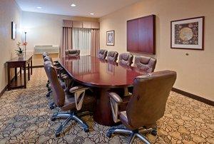 Meeting Facilities - Holiday Inn Express Hotel & Suites Woodbury