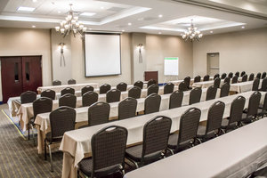Meeting Facilities - Holiday Inn Express Hotel & Suites West Airport Albany