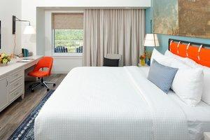 Room - Hotel Indigo Orange Beach