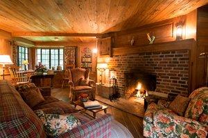 Other - Lodge at Glendorn Bradford
