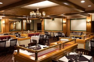 Restaurant - Mountain Laurel Resort & Spa White Haven