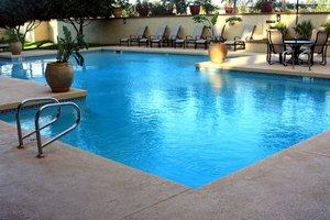 Recreation - Crowne Plaza Hotel Airport Phoenix