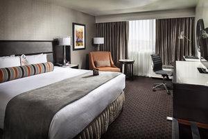 Suite - Crowne Plaza Hotel Airport Phoenix