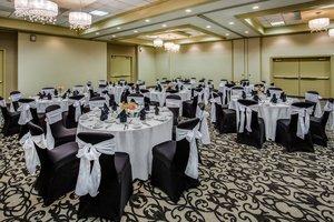 Ballroom - Crowne Plaza Hotel Airport Phoenix