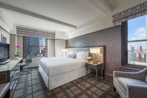Park Central Hotel New York Ny See Discounts