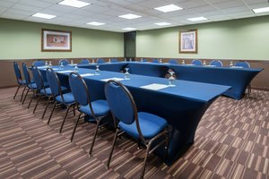 Meeting Facilities - Holiday Inn PA Turnpike Morgantown