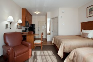 Suite - Candlewood Suites New Iberia
