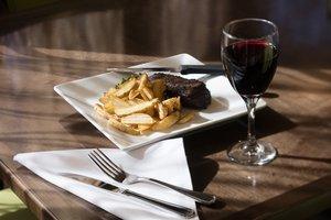 Restaurant - Holiday Inn Athens