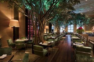 Other - Four Seasons Hotel New York