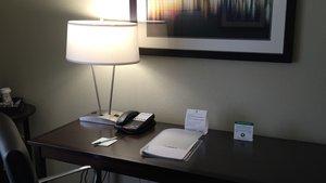 Room - Holiday Inn Middletown