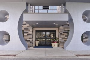 Exterior view - Holiday Inn Express Hotel & Suites Shippensburg