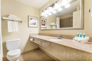 - Holiday Inn Express Hotel & Suites LaGrange