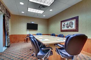 Meeting Facilities - Lodge on Lake Oconee Eatonton
