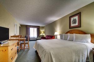 Suite - Lodge on Lake Oconee Eatonton