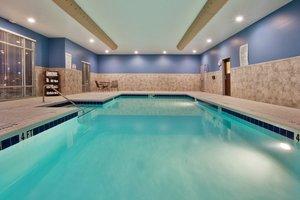 Pool - Holiday Inn Express Hotel & Suites I-285 Atlanta