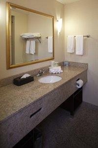 - Holiday Inn Express Hotel & Suites Orangeburg