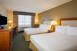 Room - Holiday Inn Express Exton