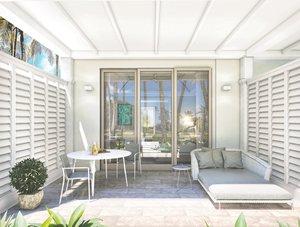 Room - St Regis Bahia Beach Resort Rio Grande