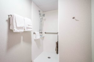- Holiday Inn Express Hotel & Suites West Airport Albany
