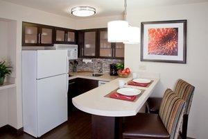 Room - Staybridge Suites Lone Tree