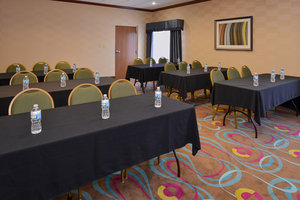 Meeting Facilities - Holiday Inn Express Hotel & Suites Huber Heights