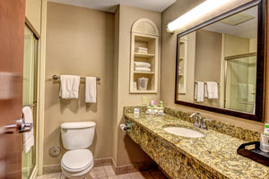 - Holiday Inn Express Hotel & Suites Wallace