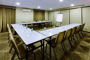 Meeting Facilities - Holiday Inn Express Staten Island
