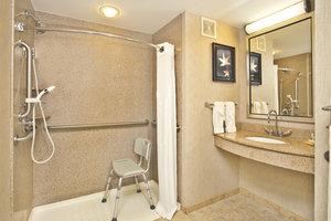 - Holiday Inn Hotel & Suites Stadium Green Bay