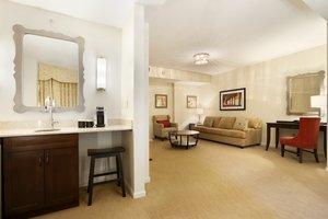 Suite - Elms Hotel & Spa Excelsior Springs