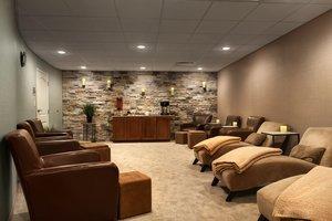 Spa - Elms Hotel & Spa Excelsior Springs