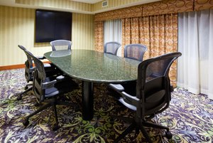 Meeting Facilities - Staybridge Suites Maple Grove