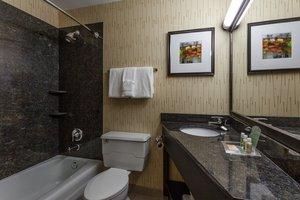 - Holiday Inn University Plaza Evanston