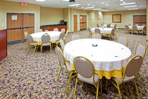 Meeting Facilities - Holiday Inn Express Prince Frederick