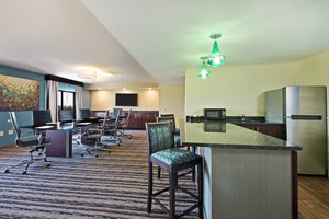 Meeting Facilities - Holiday Inn Middletown
