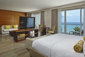 Suite - Royal Blues Hotel Deerfield Beach