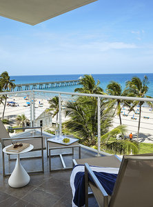 Other - Royal Blues Hotel Deerfield Beach