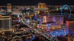 Other - Grand Desert Hotel by Wyndham VR Las Vegas