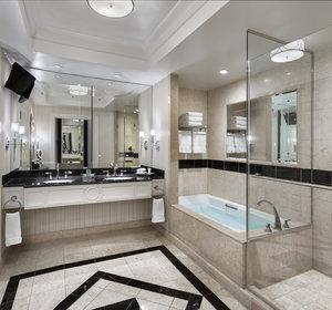 Room - Palazzo Resort Casino Hotel Las Vegas