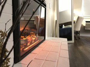 Room - Budget Lodging St Clair