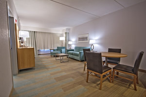 Suite - Holiday Inn Manahawkin